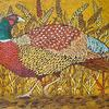 Pheasant King - sold